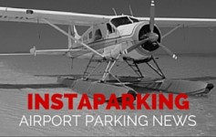 IP-Feature-Image-Airport-Parking-News