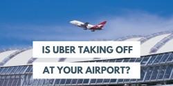 uber airport