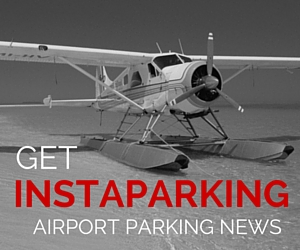 airport-parking-news