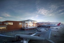SLC-airport-rendering-600x400